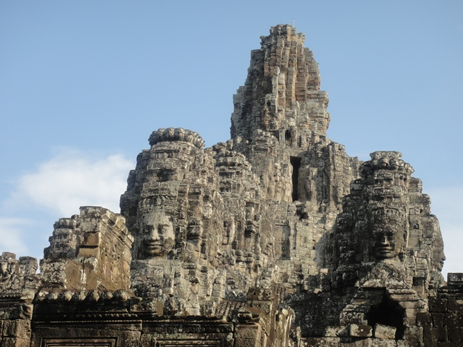 Magical Indochina Siem Reap